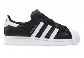 Buty Adidas Superstar W FV3286