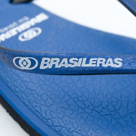 Brasileras Softy Blue