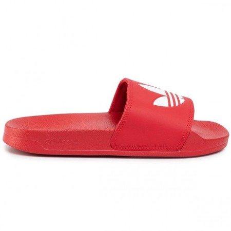Adidas Adilette Lite J FU9179