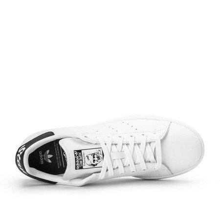 Buty Adidas Stan Smith EE5818