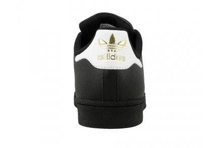 Buty Adidas Superstar B27140