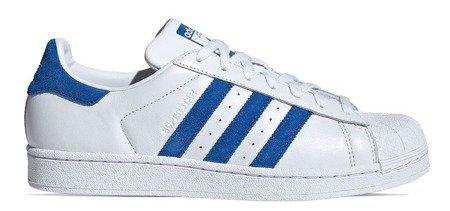 Buty Adidas Superstar EE4474