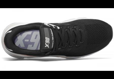 Buty New Balance  WSX90TXB