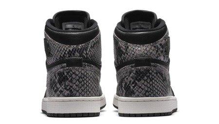 Buty Nike Air Jordan 1 RET HI Premium