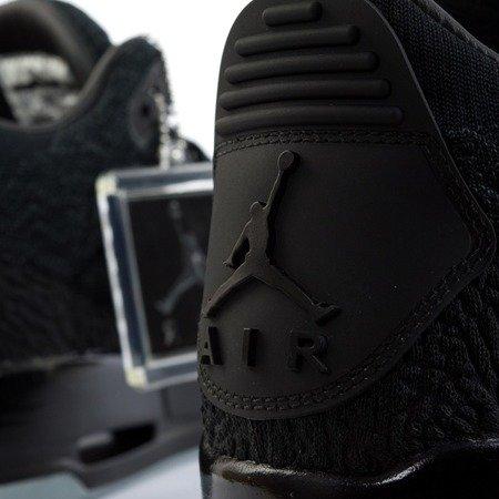 Nike Air Jordan 3 Retro Flyknit