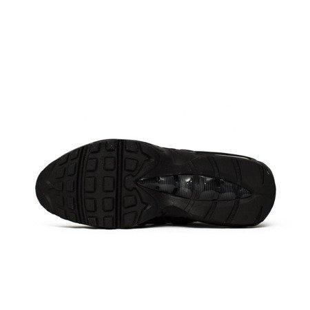 Buty Nike Air Max 95