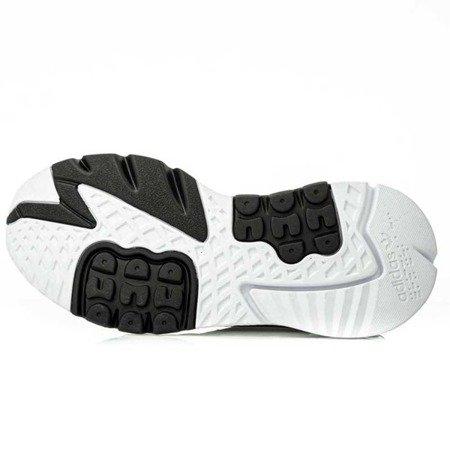 Buty adidas NITE JOGGER EE6254