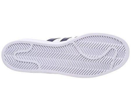 Buty adidas SUPERSTAR CM8082