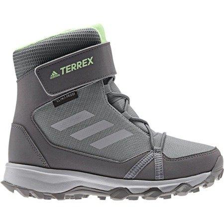 Buty adidas Terrex Snow Cf Cp Cw K G26580