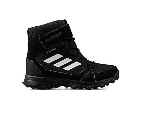 Buty adidas Terrex Snow Cf Cp Cw K S80885