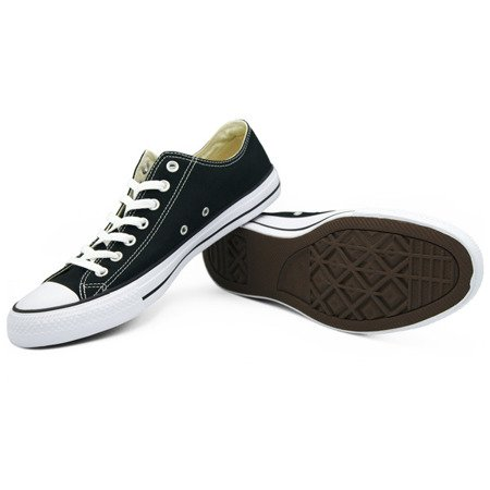 Converse Chuck Tayor All Star  M9166