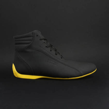 MONZA-LIMITED_BLACK-YELLOW