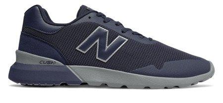New Balance  MS515ES1