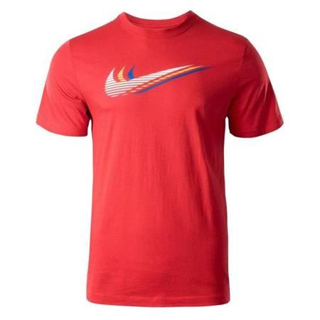 Nike M NSW SS TEE JDI CK4278-657