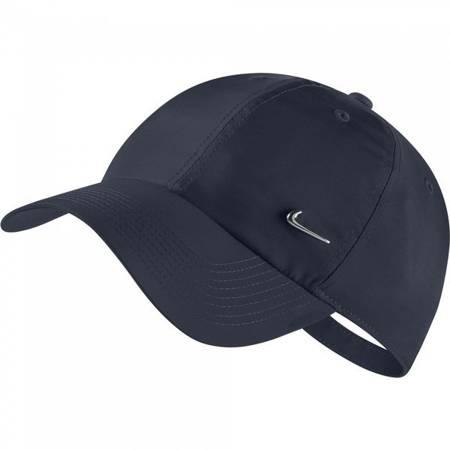 Nike PRO CAP SWOOSH CLASSIC 943092-451