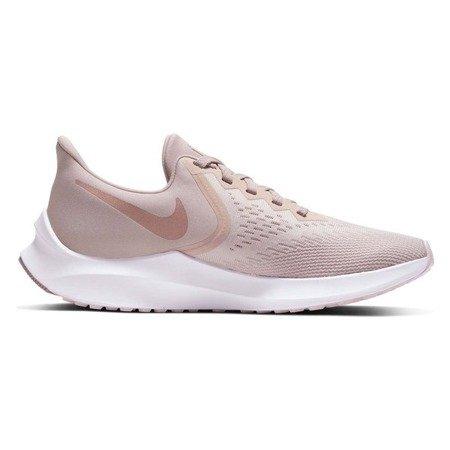Nike ZOOM WINFLO 6 AQ8228-200