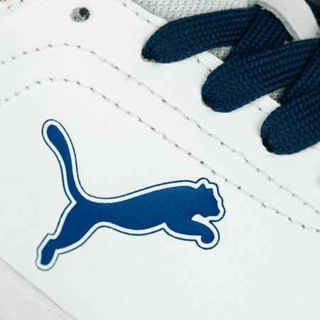 Puma Stepfleex Junior