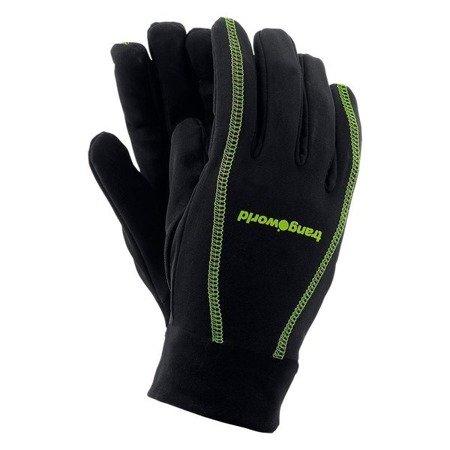 Rękawiczki Trangoworld GARRA