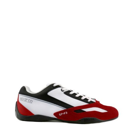 Sparco SP-F3