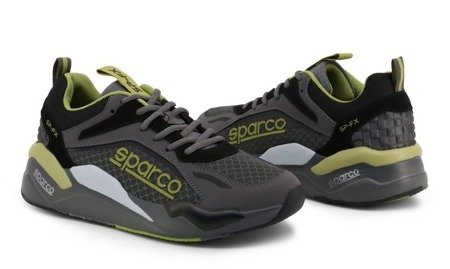 Sparco SP-FX