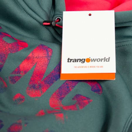 Trangoworld BALTEA