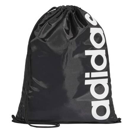 Uniwersalny worek szkolny adidas DT5714
