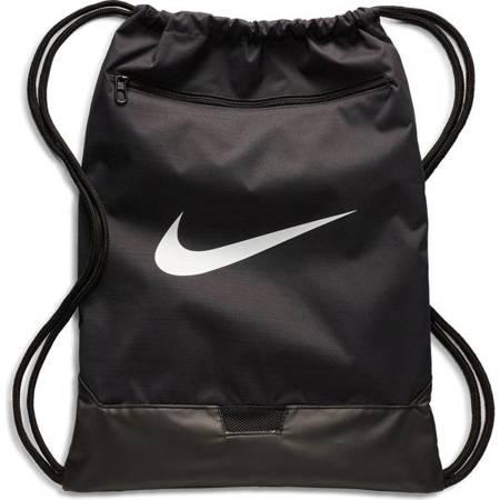 Worek szkolny Nike BA5953- 010